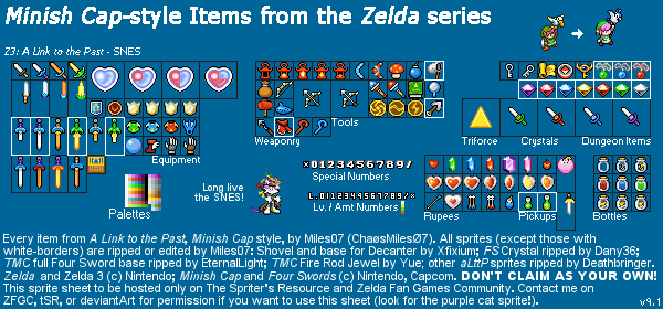 Images - ZFGCpedia